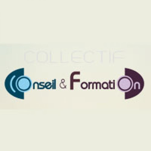 Collectif CONSEIL & FORMATION