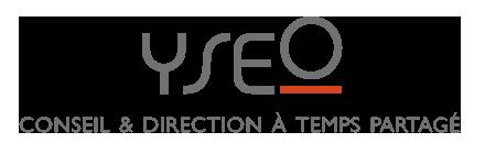 Yseo – Conseil & Direction à Temps Partagé